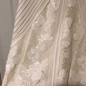 Calvin Klein Dresses - NWT, beautiful Calvin Klein dress!